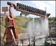 Canevaworld Movieland Park