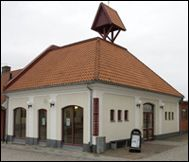 Hallands Konstmuseum