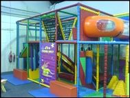Funizuz Soft Play