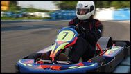 GoKart & Events