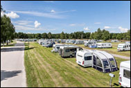 First Camp Skutberget-Karlstadet